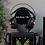 Thumbnail: Official Halo Gaming Locker