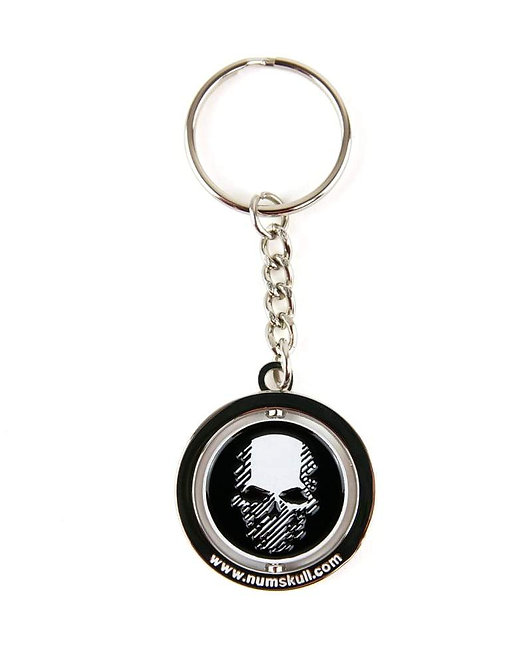 Official Ghost Recon Spinner Keychain