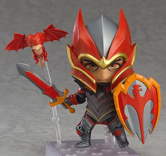 Nendoroid: Dota 2 Action Figure - Dragon Knight
