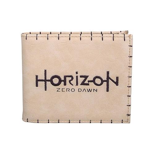 Official Horizon Zero Dawn Wallet Aloy