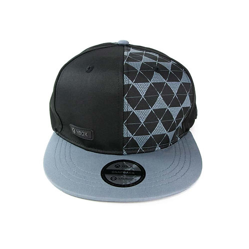 Official Xbox One Snapback