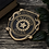 Thumbnail: Official Resident Evil R.P.D. Pin Badge