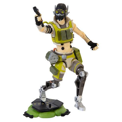 """Apex Legends: Octane 6"""" Scale Action Figure"""