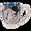 "Thumbnail: Official Call of Duty Modern Warfare Two Color Mug ""Battle"""
