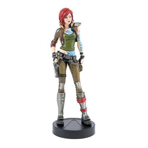 Official Borderlands 3 Lilith Figure / Figurine