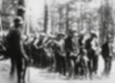 kozara ljeto 1942..jpg