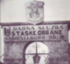 geiger - jasenovac1.jpg