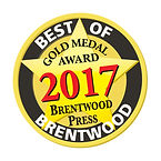 handydads, Best of Brentwood