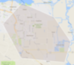 handydads-brentwood-service-area