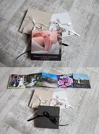 Sweet memory produkt.jpg