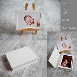 imagebox bilder.jpg