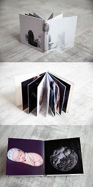 Saga album produkt.jpg