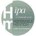 ipa_hmention_seal.png