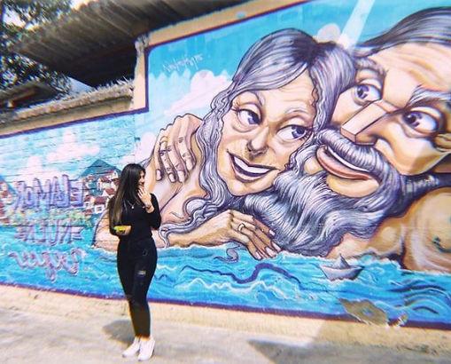 muralmural2.JPG