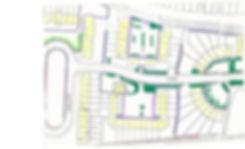 Crescent Balliol Merton.jpg