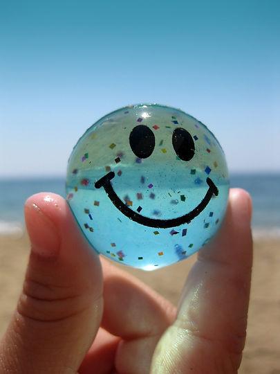 smile stone.jpg