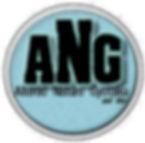 ANG Cropped FNAL.jpg