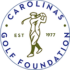 Carolinas Golf Foundation