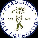 Carolinas Golf Foundation