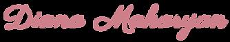 Name_Font.png