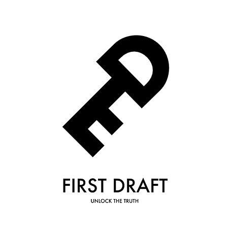 FirstDraft.jpg