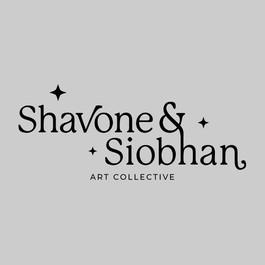 logo website-01.jpg