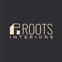 logo website-06.jpg