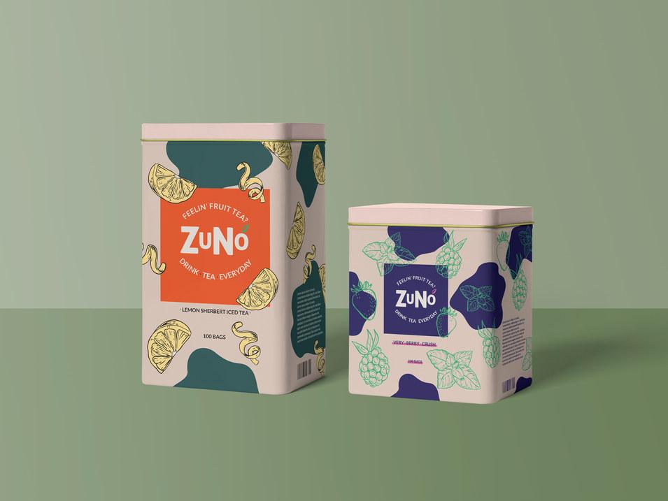 FINI ZUNO TEA MOCKUP.jpg