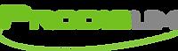 Logo Prodigum