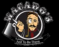 Macados_Logo_Color.png