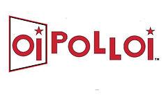 Oi Polloi.jpg