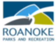 Roanoke-County-Parks-and-Recreation_7ff7