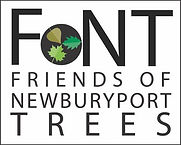 Friends of the Newburyport Trees
