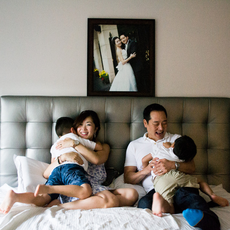 Family Session - At Home 1 (7 of 18).jpg