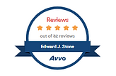 Review Count Badge.PNG
