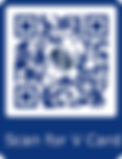 Edward_Stone V Card QR Code.png