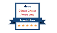 Client Choice Award.PNG