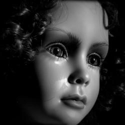 doll03