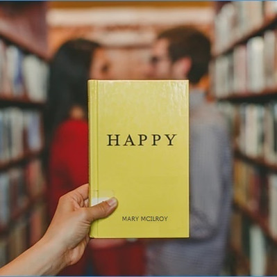 5 Key Habits for a Happier Life