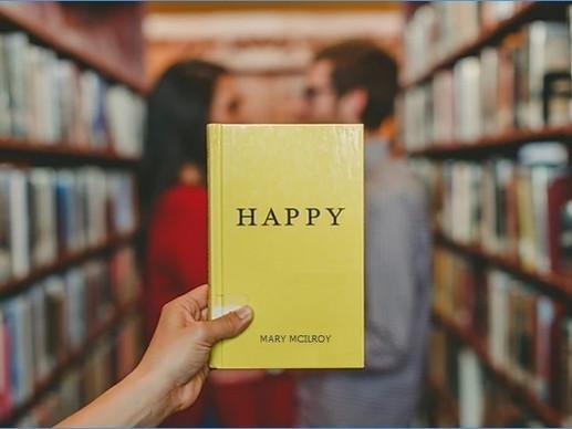 5 Key Habits for a Happier Life