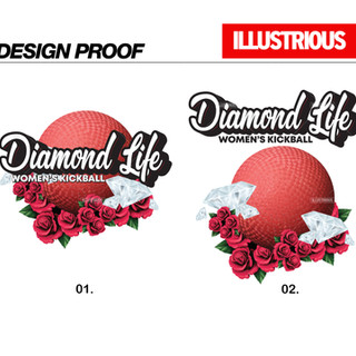 DIAMOND LIFE KICKBALL PROOF.jpg