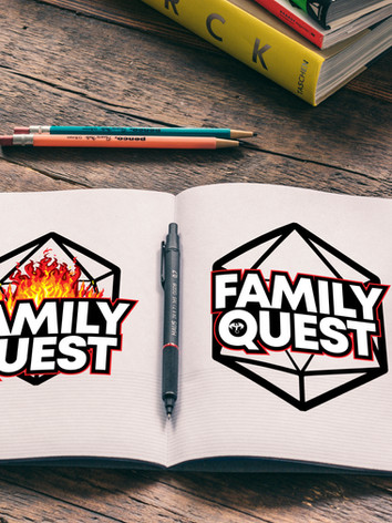 Notebook_Mockups_04-familyquest.jpg