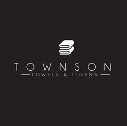 TOWNSON-LOGO-V1-BLACK.jpg