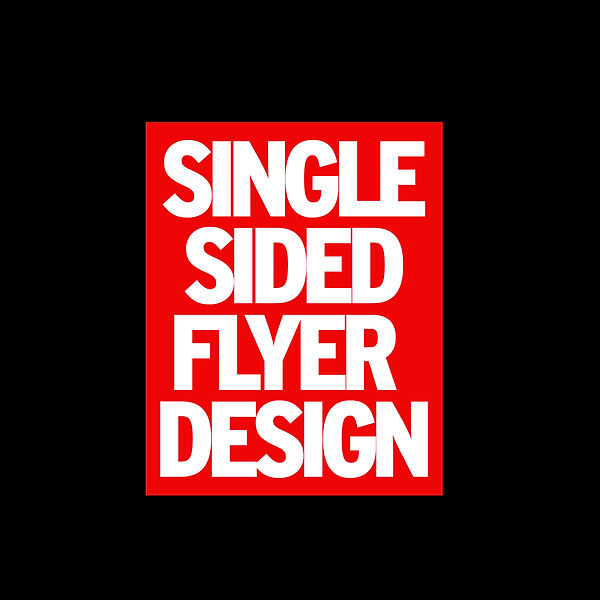 SINGLE SIDED FLYER.jpg
