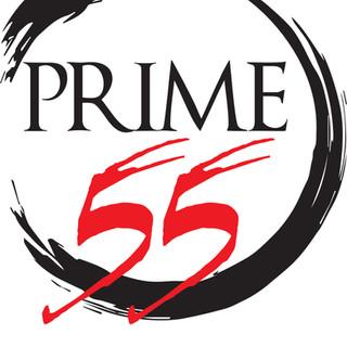 RH-PRIME55-VECTOR-LOGO-FINAL.jpg