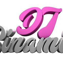 DJSINAMINLOGO-3D WHITE.jpg