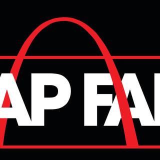 TSRAPFAN-ARCH.jpg