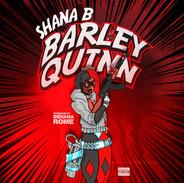 SHANAB-BARLEY QUINN-V2.1.jpg