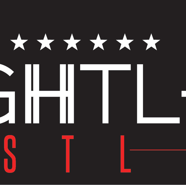 THENIGHTLIFESTL-LOGO-V1-THICKER.jpg