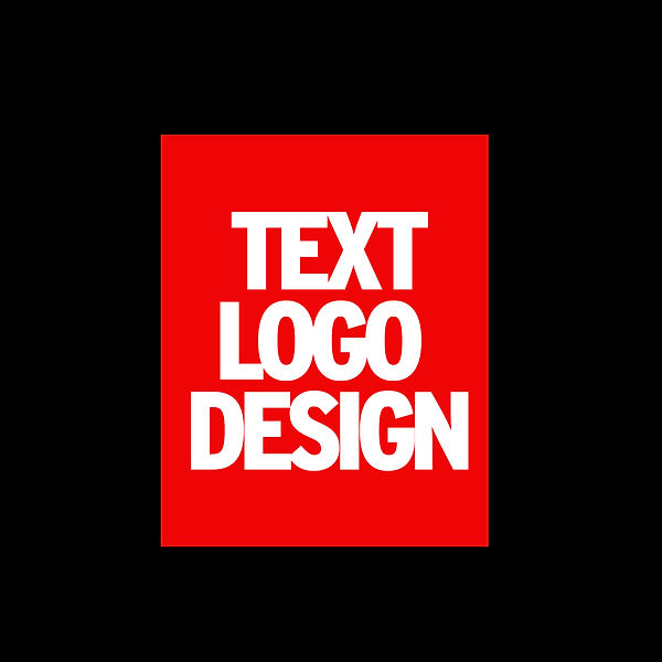 TEXT LOGO DESIGN.jpg